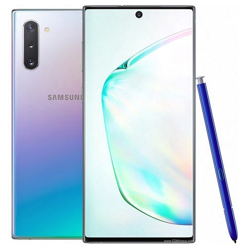 Samsung Galaxy Note 10 + N975 256GB