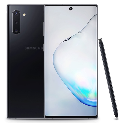 Samsung Galaxy Note 10 N970 256GB
