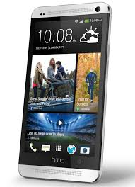 HTC One PNO7140