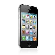 Apple iPhone 4S 8GB (A1387)