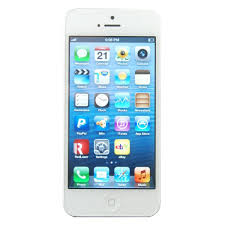 Apple iPhone 5s 16GB (A1530)