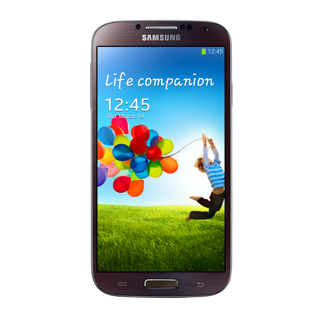 Samsung Galaxy S4 i9506 Advance