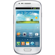 Samsung Galaxy S III Mini G730A