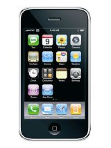 Apple iPhone 3G 16GB (A1241)