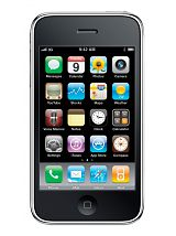 Apple iPhone 3G S 32GB (A1303)