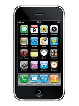Apple iPhone 3G S 8GB (A1303)