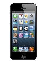 Apple iPhone 5 32GB (A1429)