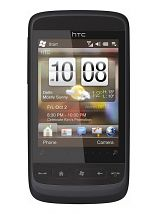 HTC Touch2 - PB74110